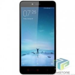 Xiaomi RedMi Note 2 16GB 4G phablet