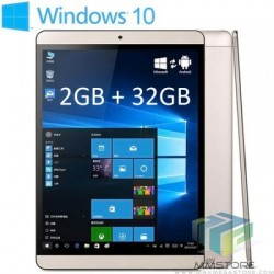 Onda V919 Air Tablet PC 32GB ROM - Dourado
