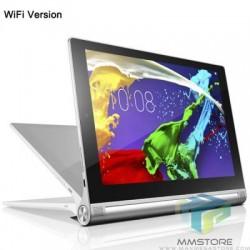 Lenovo Yoga 2 830F Versão WiFi Tablet PC - Prata