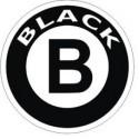 Brother Photo (Black)