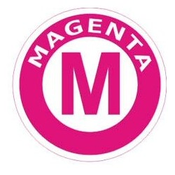 Brother Photo (Magenta)