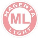 Brother Photo (Light Magenta)