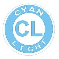 Brother Photo (Light Cyan)