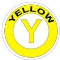 Brother Photo (Yellow)