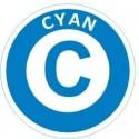 Epson UltraChrom (Cyan)