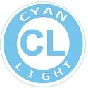 Epson UltraChrom (light Cyan)