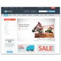 WordPress Venedor - Ultimate + WooCommerce - Premium PLUS