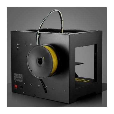 JGAURORA Z603S metal Quadro FDM Desktop 3D Auto Printer