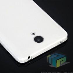 Capa protetora para Xiaomi RedMi Not 2 Transparente