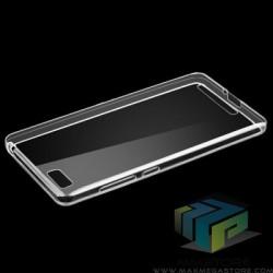 Capa protetora para Xiaomi MI4C