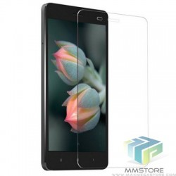 Vidro temperado para Xiaomi MI4