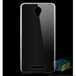 Capa TOCHIC Xiaomi Redmi 3 TPU - Transparente