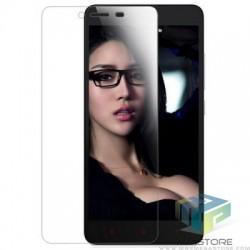 Vidro temperado para Xiaomi RedMi Note 2 com Tela de 0,26 mm - TRANSPARENTE