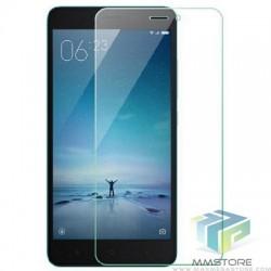 Vidro temperado Xiaomi Redmi 3 9H