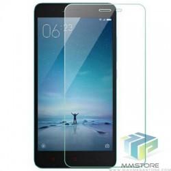 Vidro temperado para Xiaomi Redmi 2 Pro