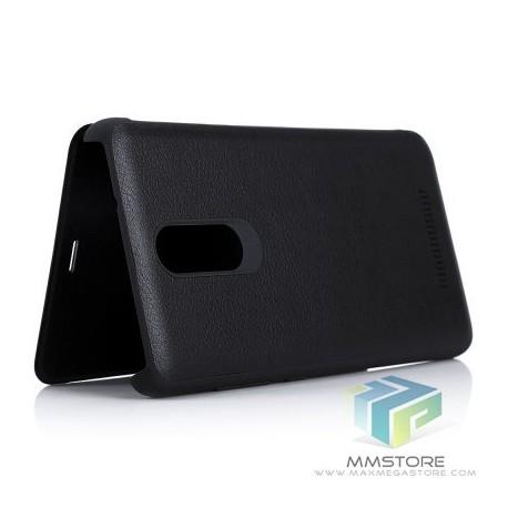 Capa protetora SmartWake para Xiaomi Redmi Note 3