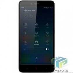 Xiaomi RedMi Nota 2 16GB 4G