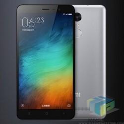Xiaomi REDMI Nota 3 16GB 4G