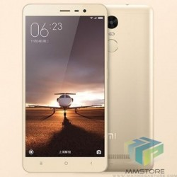 XIAOMI REDMI Note 3 32GB 4G