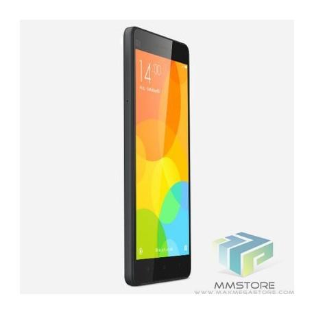 XIAOMI MI4I 4G LTE / 64bit Octa Core Qualcomm Snapdragon