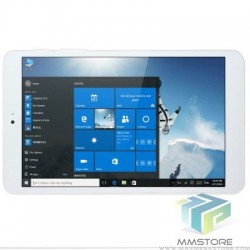 Onda V820w Windows 10 + Android 4.4 Tablet PC 32GB