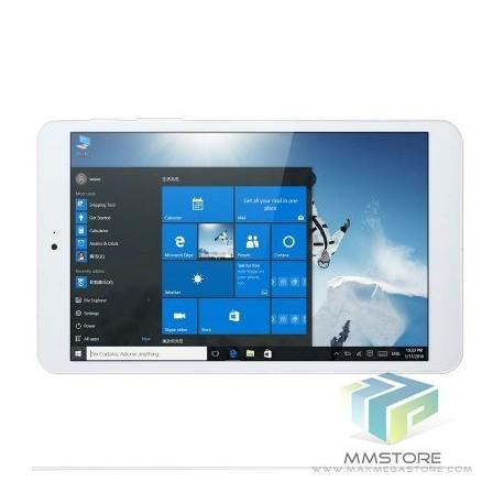 Onda V820w Windows 10 + Android 4.4 Tablet PC