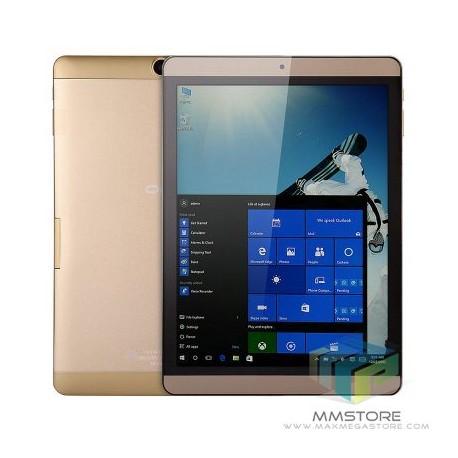 Onda V919 Air CH Tablet PC - Dourado