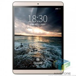 Onda V989 Air Tablet PC 16GB - Dourado