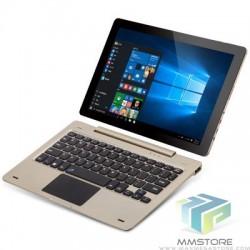 Teclado Onda Obook10 Keyboard - Dourado