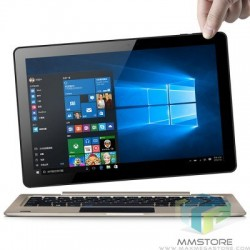 Onda OBook10 Ultrabook Tablet PC 64GB ROM - Dourado