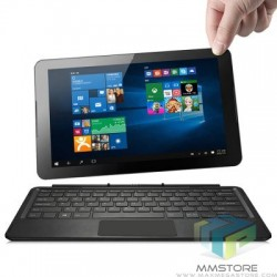 Onda V116w Core M 3G Ultrabook Tablet PC 128GB