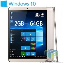 Onda V919 Air 64GB ROM Tablet PC - Dourado