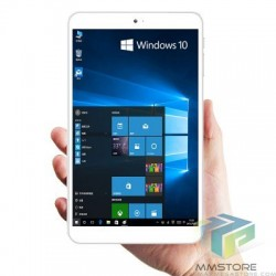 Onda V820w CH Tablet PC 32GB ROM - WINDOWS 10