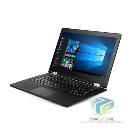 Onda oBook 11 Ultrabook Laptop 64GB ROM - Prata