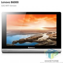 Lenovo B6000 Tablet PC 32GB ROM