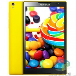 Lenovo S8-50 Tablet PC