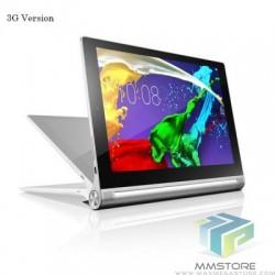 Lenovo Yoga 2-1050LC 3G