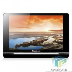 Lenovo B6000 Tablet PC