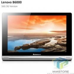 Lenovo B6000 3G Phablet