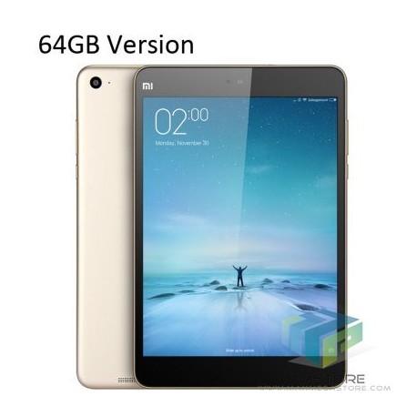 XiaoMi Mi Pad 2 64GB ROM