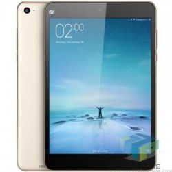 XiaoMi Mi Pad 2 Windows 10 64GB ROM