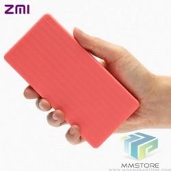 Protetor original Xiaomi para ZMI 10000mAh