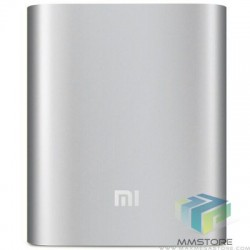 Xiaomi 10400mAh portátil Power Bank