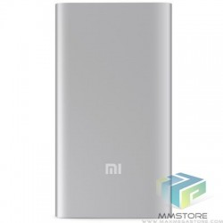 Xiaomi 5000mAh Mobile Power Bank