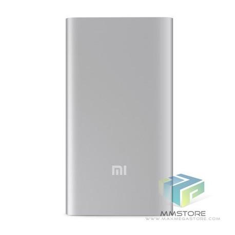 Xiaomi 5000mAh Mobile Power Bank