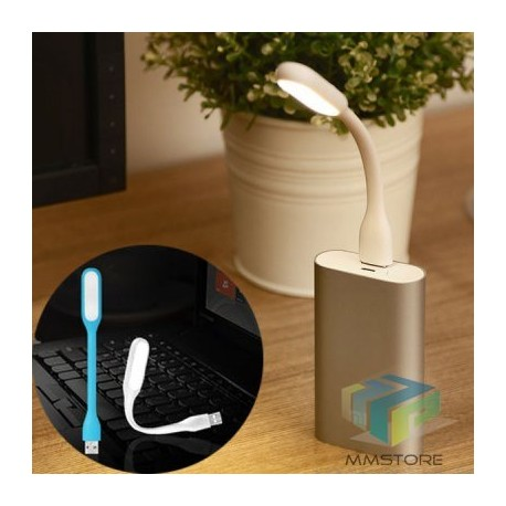 Xiaomi LED Light Portable USB Lamp
