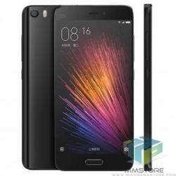 XiaoMi Mi5 128GB 4G Smartphone