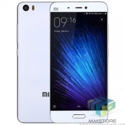 Smartphone Xiaomi MI5 64GB 4G
