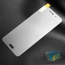 Xiaomi MI5 Vidro Temperado