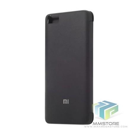 Xiaomi MI5 capa de couro flip Original